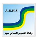 A.B.H.S