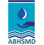 ABHSMD
