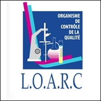 L.O.A.R.C