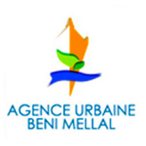 Agence urbaine Beni Mellal
