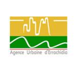 Agence urbaine Errachidia