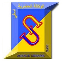 Agence urbaine Safi
