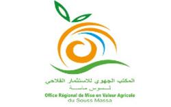 Office Régional de mise en valeur Agricole