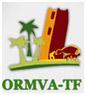 ORMVA-TF
