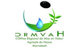 ORMVAH