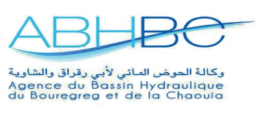 ABHBC