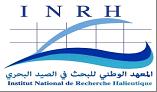 INSTITUT NATIONAL DE RECHERCHES HALIEUTIQUES